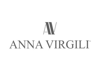 Anna Virgili